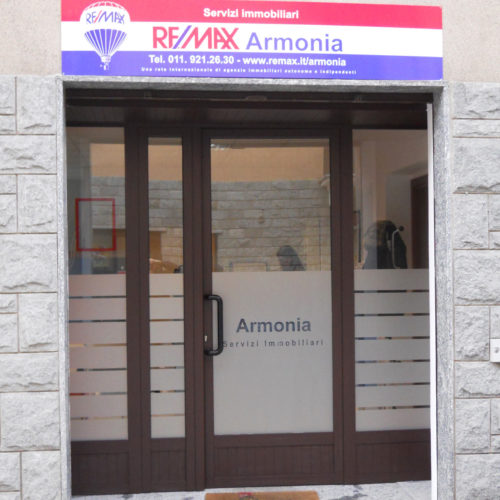 Remax Armonia